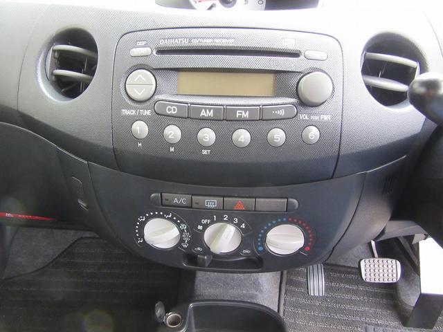 左アクセルペダル 左ウインカーレバー 福祉車両Dセレクション(18枚目)