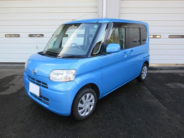 スローパー リヤシート付4人乗り 福祉車両 スローパー リヤシート付4人乗り 福祉車両(2枚目)