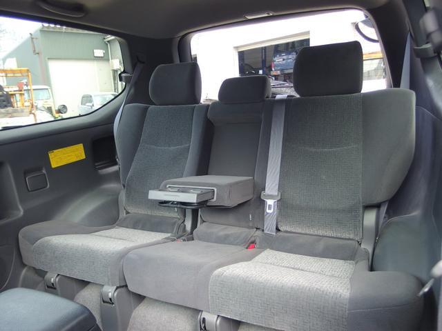 4WD サンルーフ オートライト ルーフレール キーレス(17枚目)