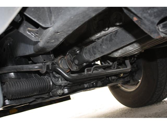 TZ ターボ 4WD 記録簿 ワンオーナー サンルーフ CD(12枚目)
