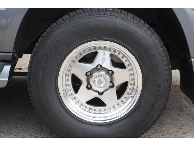 TZ ターボ 4WD 記録簿 ワンオーナー サンルーフ CD(15枚目)