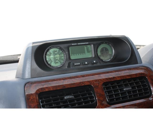 TZ ターボ 4WD 記録簿 ワンオーナー サンルーフ CD(19枚目)