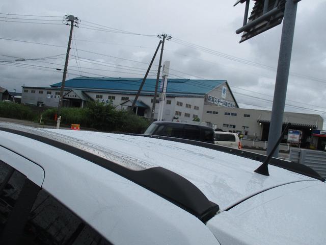 ノース 4WD 社外ナビ フルセグTV バックカメラ ETC(10枚目)