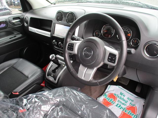 ノース 4WD 社外ナビ フルセグTV バックカメラ ETC(14枚目)