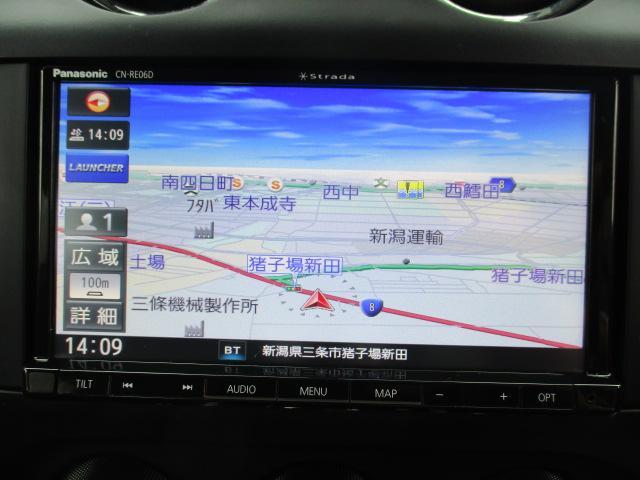 ノース 4WD 社外ナビ フルセグTV バックカメラ ETC(15枚目)