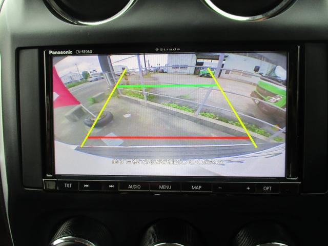 ノース 4WD 社外ナビ フルセグTV バックカメラ ETC(16枚目)