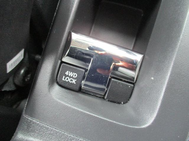 ノース 4WD 社外ナビ フルセグTV バックカメラ ETC(17枚目)