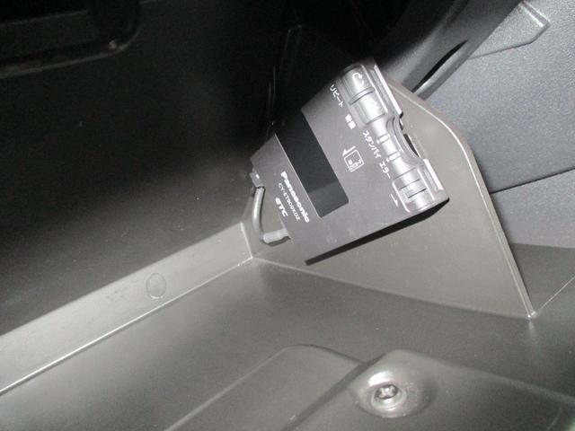 ノース 4WD 社外ナビ フルセグTV バックカメラ ETC(18枚目)
