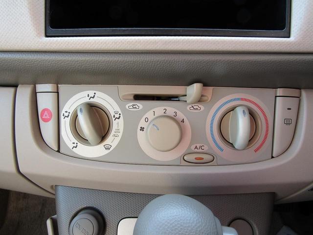 スバル ステラ L CDデッキ Wエアバッグ キーレス
