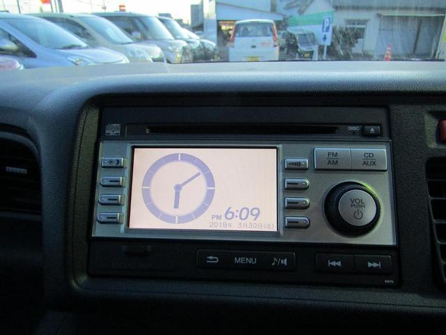 ディーバ 4WD ディスプレイ付CDデッキ スマートキー(7枚目)