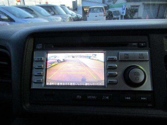 ディーバ 4WD ディスプレイ付CDデッキ スマートキー(8枚目)