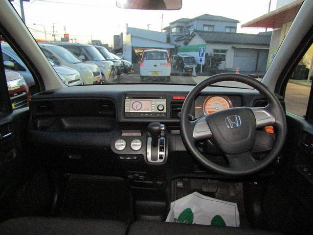 ディーバ 4WD ディスプレイ付CDデッキ スマートキー(20枚目)