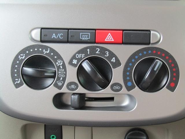 L スローパー 福祉車輌車 社外SDナビ フルセグTV(17枚目)