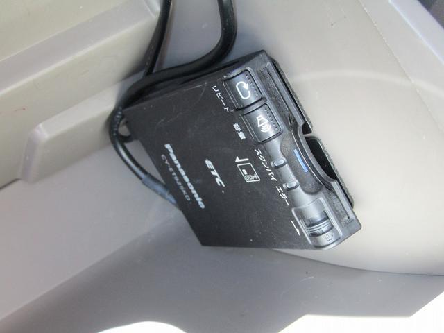 X 左電動スライドドア スマートキー 純正CDデッキ(7枚目)