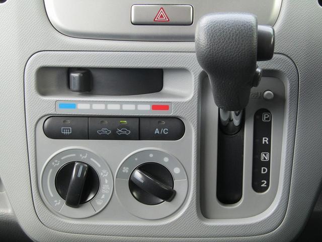 FX CDデッキ キーレス ETC ABS Wエアバック(17枚目)