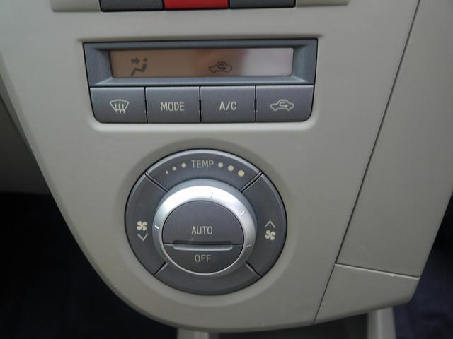 X 純正CDオーディオ オートエアコン ABS(5枚目)