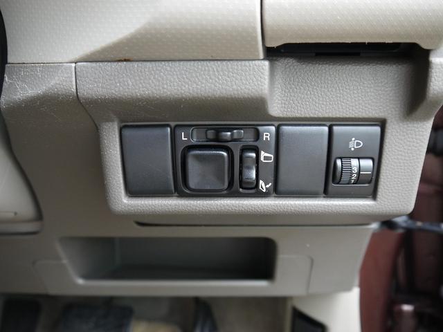 S CDオーディオ エアバック ABS(22枚目)
