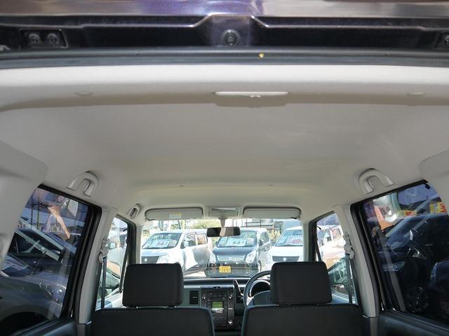 スティングレーX HIDヘッドライト LEDスモールランプ 純正14インチアルミホイール 純正CDオーディオ(23枚目)