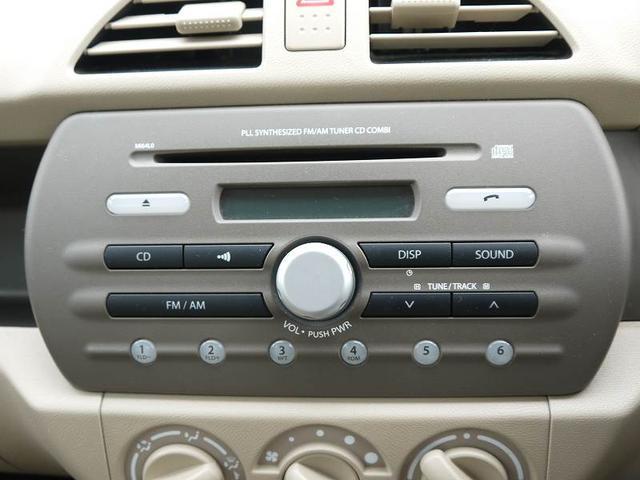 F 純正CDオーディオ フロアシフト ABS Wエアバッグ(3枚目)