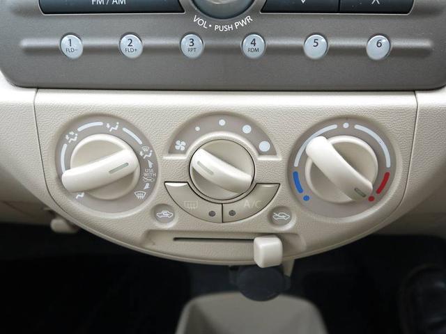 F 純正CDオーディオ フロアシフト ABS Wエアバッグ(19枚目)