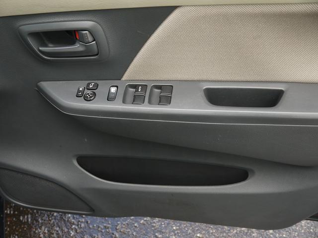 FX 5MT 社外ワンセグナビ キーレス オートエアコン アイドリングストップ ABS Wエアバック(13枚目)