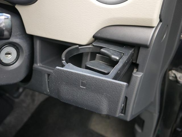 FX 5MT 社外ワンセグナビ キーレス オートエアコン アイドリングストップ ABS Wエアバック(22枚目)