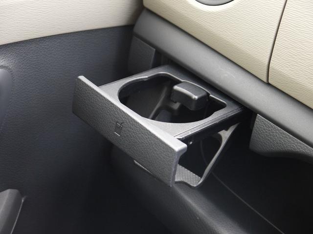 FX 5MT 社外ワンセグナビ キーレス オートエアコン アイドリングストップ ABS Wエアバック(26枚目)