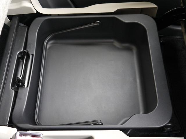 FX 5MT 社外ワンセグナビ キーレス オートエアコン アイドリングストップ ABS Wエアバック(29枚目)