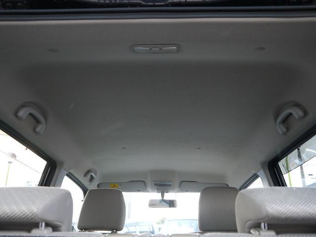 FX 5MT 社外ワンセグナビ キーレス オートエアコン アイドリングストップ ABS Wエアバック(37枚目)