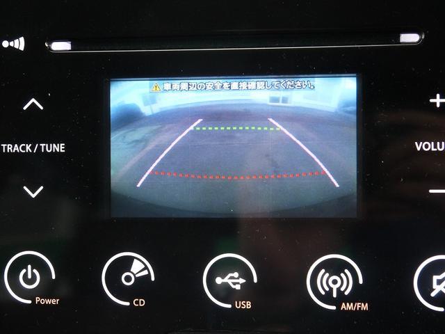 X ディスプレイオーディオ バックカメラ ポーダブルカーナビ プッシュスタート スマートキー Wエアバッグ ABS(4枚目)