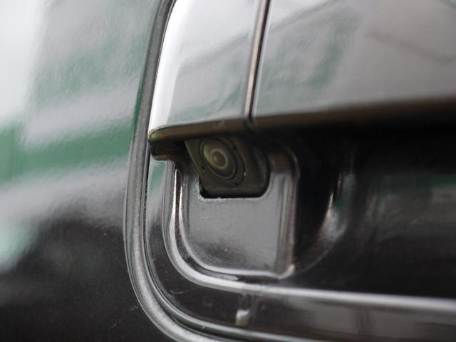 X ディスプレイオーディオ バックカメラ ポーダブルカーナビ プッシュスタート スマートキー Wエアバッグ ABS(14枚目)