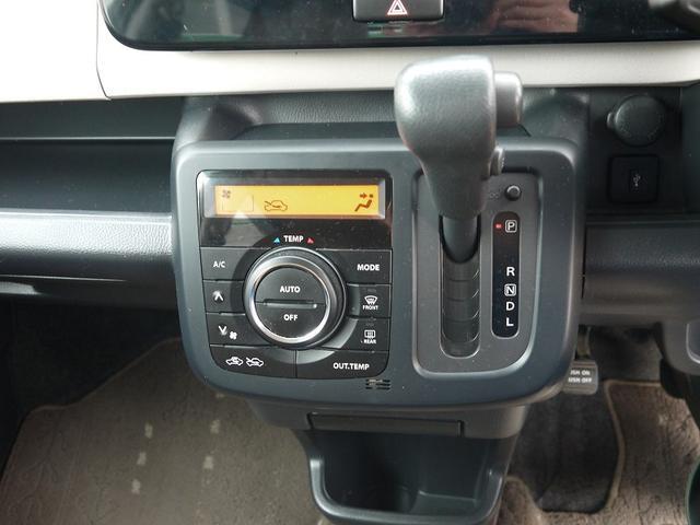 X ディスプレイオーディオ バックカメラ ポーダブルカーナビ プッシュスタート スマートキー Wエアバッグ ABS(25枚目)