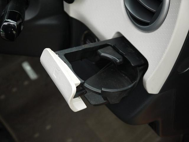 X ディスプレイオーディオ バックカメラ ポーダブルカーナビ プッシュスタート スマートキー Wエアバッグ ABS(27枚目)