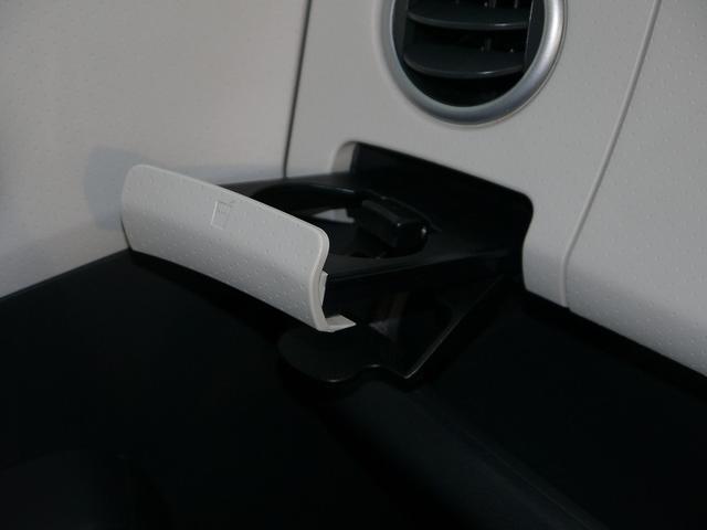 X ディスプレイオーディオ バックカメラ ポーダブルカーナビ プッシュスタート スマートキー Wエアバッグ ABS(29枚目)