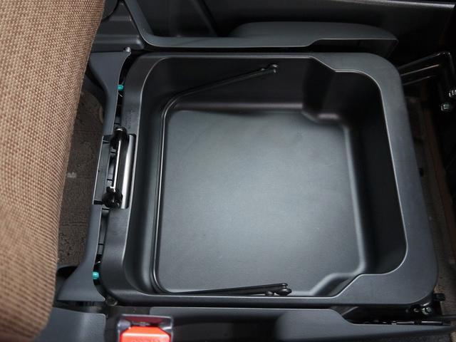 X ディスプレイオーディオ バックカメラ ポーダブルカーナビ プッシュスタート スマートキー Wエアバッグ ABS(32枚目)