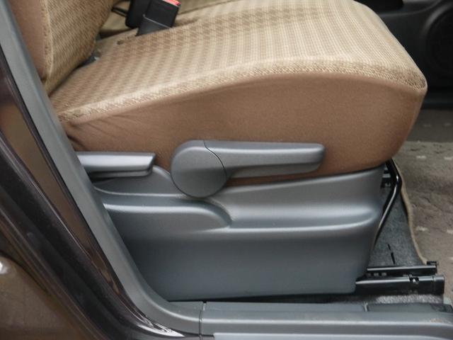 X ディスプレイオーディオ バックカメラ ポーダブルカーナビ プッシュスタート スマートキー Wエアバッグ ABS(34枚目)