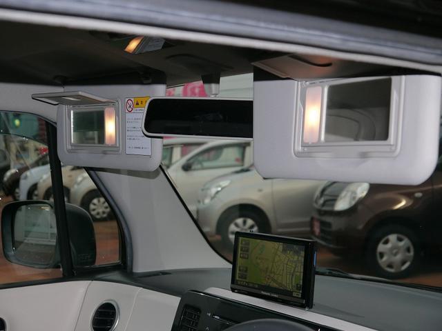 X ディスプレイオーディオ バックカメラ ポーダブルカーナビ プッシュスタート スマートキー Wエアバッグ ABS(35枚目)