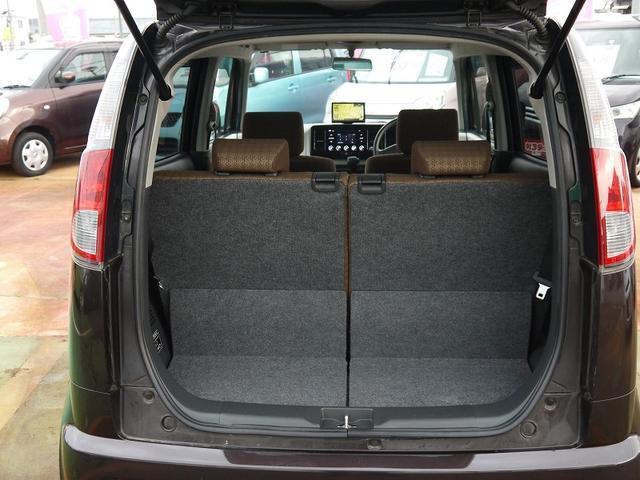X ディスプレイオーディオ バックカメラ ポーダブルカーナビ プッシュスタート スマートキー Wエアバッグ ABS(36枚目)