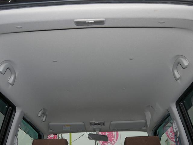 X ディスプレイオーディオ バックカメラ ポーダブルカーナビ プッシュスタート スマートキー Wエアバッグ ABS(38枚目)