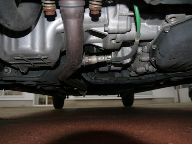 X ディスプレイオーディオ バックカメラ ポーダブルカーナビ プッシュスタート スマートキー Wエアバッグ ABS(40枚目)