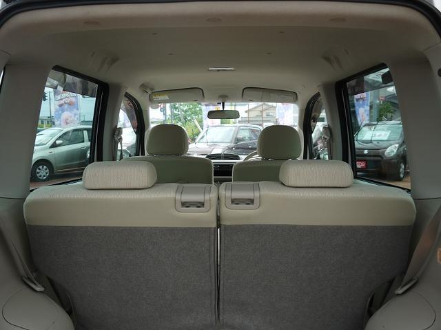 L 社外CDオーディオ ETC キーレス フル装備 ABS Wエアバッグ(20枚目)