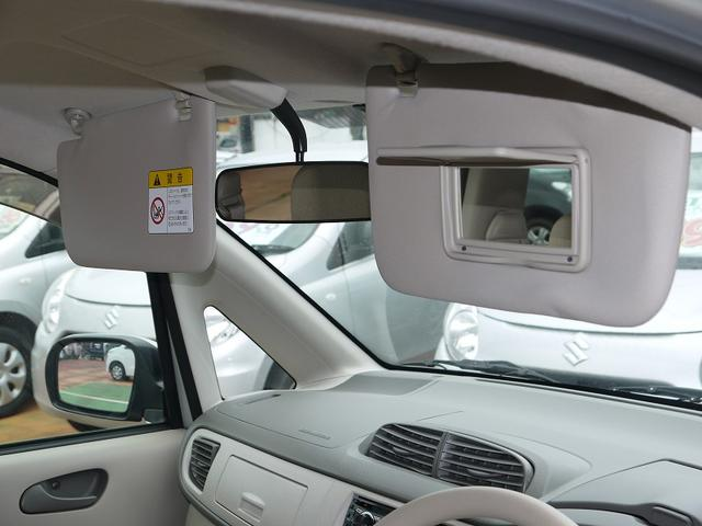 L 社外CDオーディオ ETC キーレス フル装備 ABS Wエアバッグ(27枚目)
