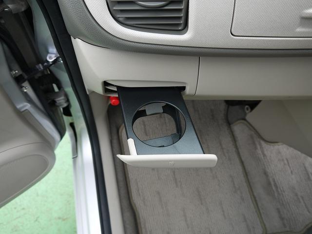 L 社外CDオーディオ ETC キーレス フル装備 ABS Wエアバッグ(28枚目)