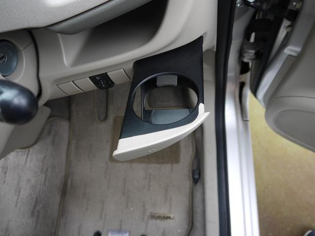 L 社外CDオーディオ ETC キーレス フル装備 ABS Wエアバッグ(29枚目)