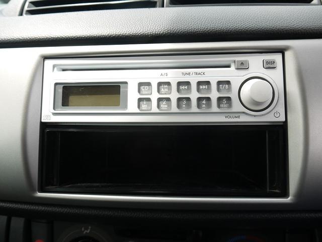 カスタムR CDオーディオ 社外アルミ ETC キーレス(2枚目)