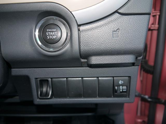 純正CDオーディオ スマートキー プッシュスタート フル装備 ABS Wエアバッグ(4枚目)