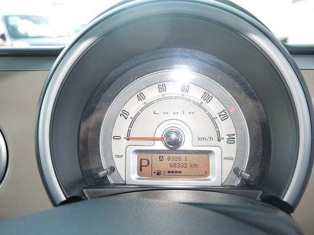 純正CDオーディオ スマートキー プッシュスタート フル装備 ABS Wエアバッグ(21枚目)