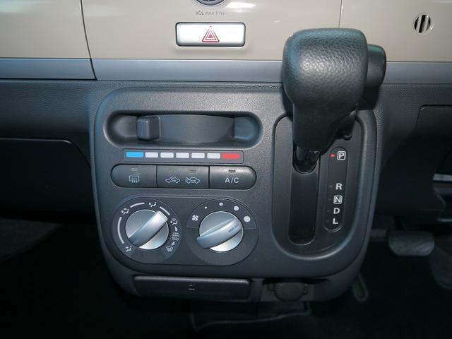 純正CDオーディオ スマートキー プッシュスタート フル装備 ABS Wエアバッグ(22枚目)