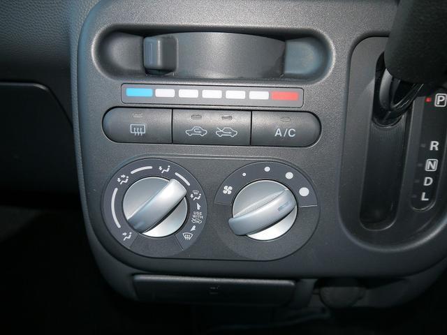 純正CDオーディオ スマートキー プッシュスタート フル装備 ABS Wエアバッグ(23枚目)