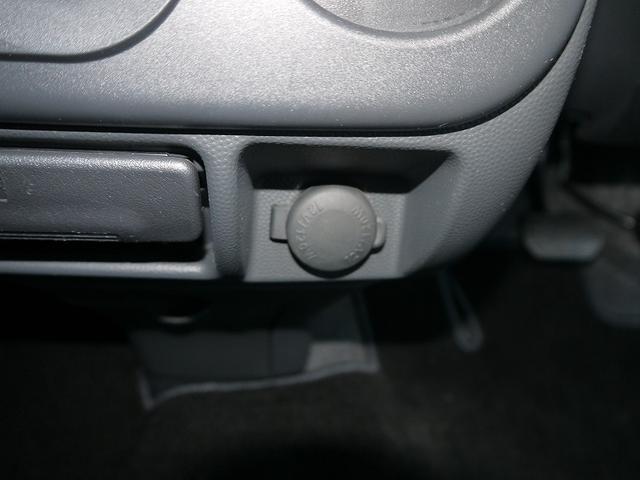 純正CDオーディオ スマートキー プッシュスタート フル装備 ABS Wエアバッグ(24枚目)